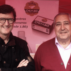 Resumen del Mercado de Jabones de Zorroza