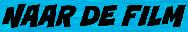 Naar_de_Film_logo