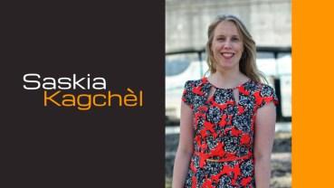 Interview-Saskia-Kagch25C325A8l-1