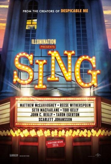 sing.jpg