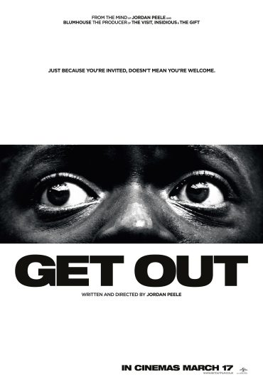 get-out-2017-3.jpg