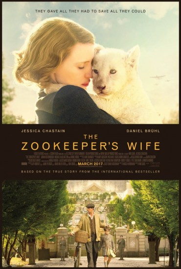 the-zookeepers-wife-poster.jpg