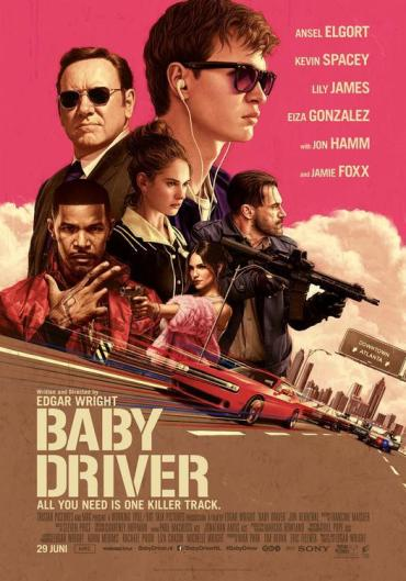 Baby-Driver_ps_1_jpg_sd-low_C2A92017-TriStar-Pictures-Inc-and-MRC-II-Distribution-Company-L-P-All-Rights-Reserved.jpg