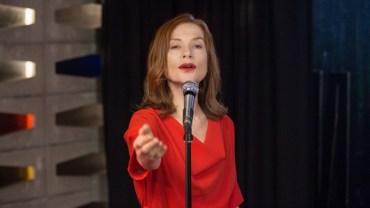 Isabelle-Huppert-zingt.jpg