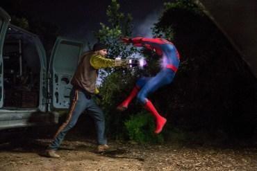 Spider-Man-Homecoming-10.jpg