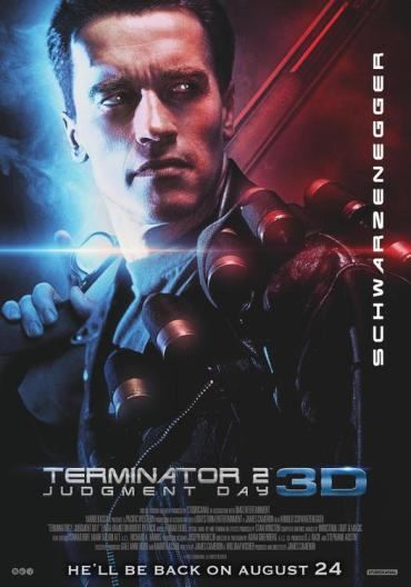 Terminator-2_-Judgment-Day-3D_ps_1_jpg_sd-low.jpg