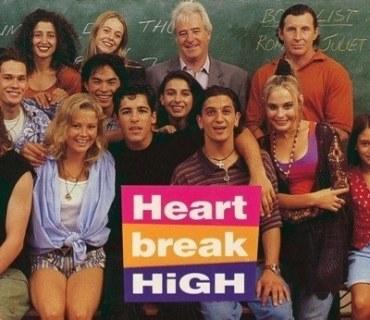 heartbreak_high1.jpg