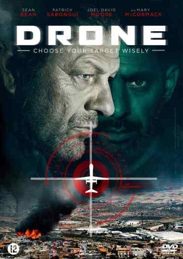 Drone-Poster.jpg