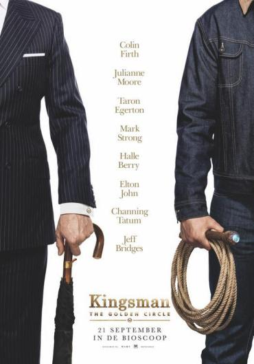 Kingsman_-The-Golden-Circle_ps_1_jpg_sd-low_C2A9-2017-Twentieth-Century-Fox-Film-Corporation-All-Rights-Reserved.jpg