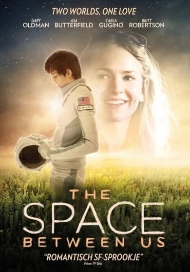 The-Space-between-us.jpg
