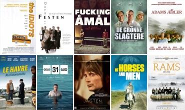 Beste-Scandinavische-films.jpg