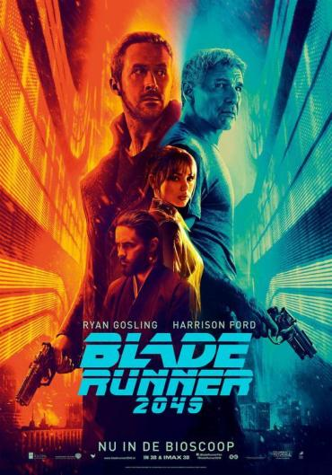 Blade-Runner-2049_ps_1_jpg_sd-low_C2A92016-Alcon-Entertainment-LLC-All-Rights-Reserved.jpg