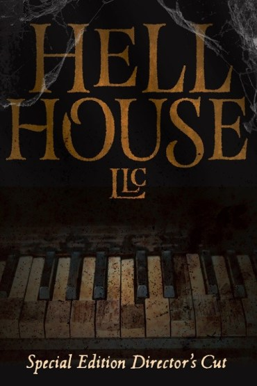 Hell.House_.Directors.Cut_.2017-poster.jpg