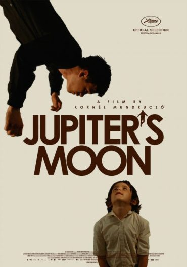 Jupiters-Moon-A4-e1508709853994.jpg