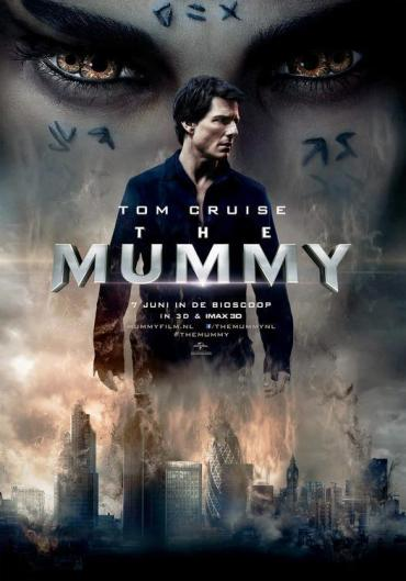 The-Mummy_ps_1_jpg_sd-low_C2A9-Universal-Pictures.jpg