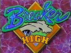 breaker-high-logo.jpg