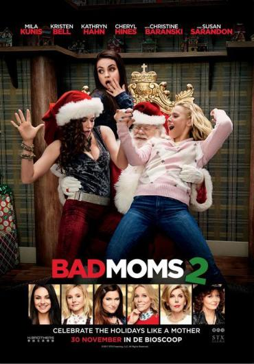 Bad-Moms-2_ps_1_jpg_sd-low.jpg