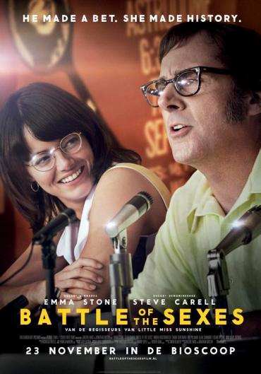 Battle-of-the-Sexes_ps_1_jpg_sd-low_C2A9-2017-Twentieth-Century-Fox-Film-Corporation-All-rights-reserved.jpg