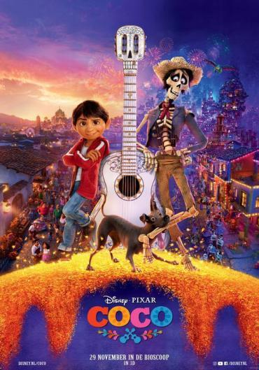 Coco-NL-_ps_1_jpg_sd-low_C2A9-2017-Disney-Pixar-All-Rights-Reserved-1.jpg