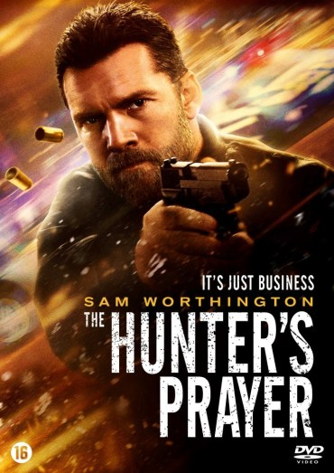 DVD-Hunters-Prayer_2D.jpg