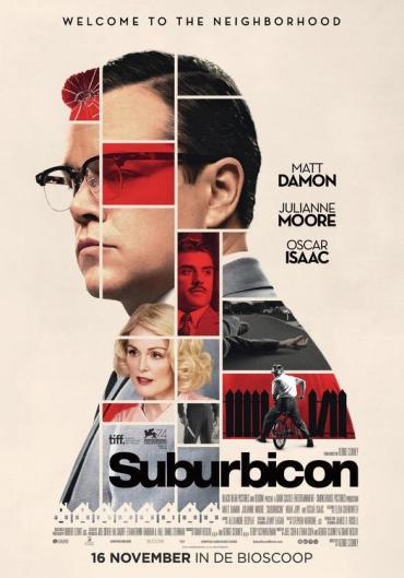 Suburbicon_ps_1_jpg_sd-low.jpg