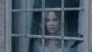The-Disappointments-Room-5.jpg
