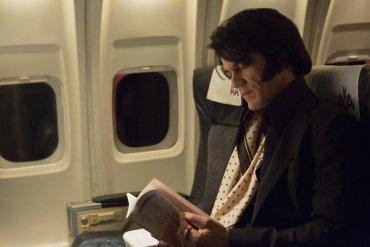 Elvis-Nixon-3.jpg