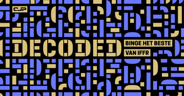DECODED-IFFR.png