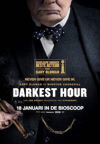 Darkest-Hour_ps_1_jpg_sd-high_C2A9-2017-Focus-Features-LLC-All-Rights-Reserved.jpg
