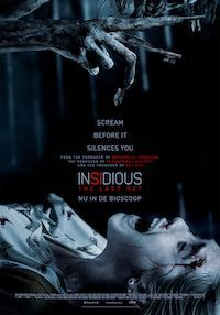 Insidious_-The-Last-Key_ps_1_jpg_sd-high_C2A9-Universal-Pictures-2.jpg