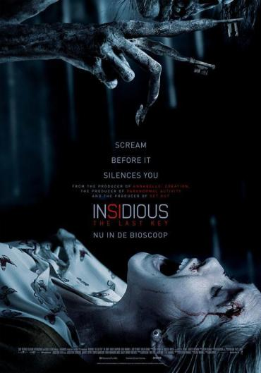 Insidious_-The-Last-Key_ps_1_jpg_sd-low_C2A9-Universal-Pictures.jpg