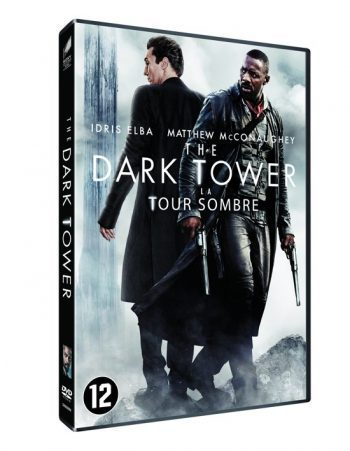 the-dark-tower-dvd-e1515348446550.jpg