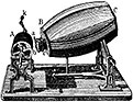 PhonoAutograph.jpg