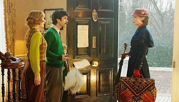 mary poppins rückkehr # 57