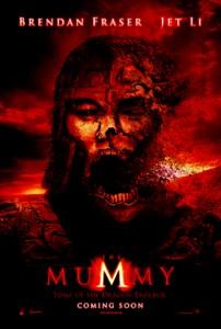 https://i2.wp.com/www.filmclub.es/wp-content/uploads/2008/04/mummia-copy-202x300.jpg?resize=202%2C300