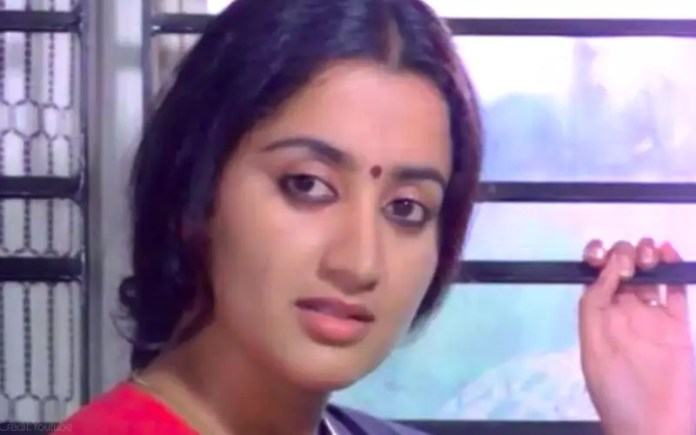 Malayalam Movie Characters Who Deserve Their Own Spin-Offs