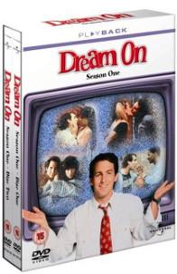 Buy Dream On