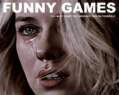Funny Games US version