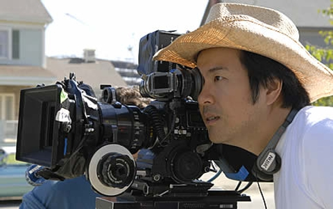 Justin Lin on Fast and Furious