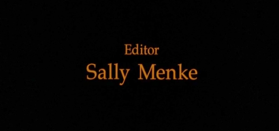sally menke fellowship