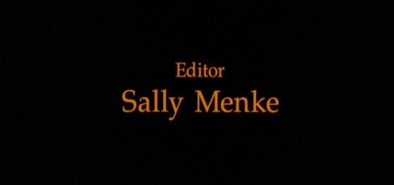 sally menke fellowship