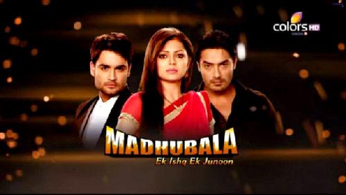 madubala-kanal-7-de-başlıyor