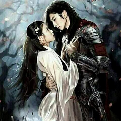 [Resim: Moon-Lovers-Scarlet-Heart-2.jpg]