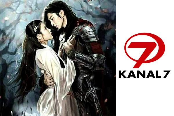 Kanal 7de Aşka Yolculuk Isimli Yeni Bir Kore Dizisi Daha Başlıyor
