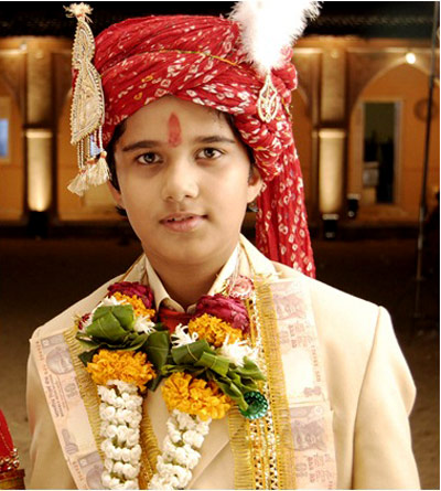 Jagdish-Bhairon-Singh