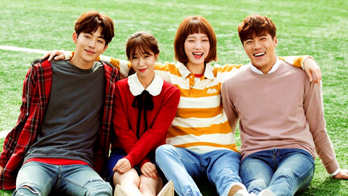 Weightlifting-Fairy-Kim-Bok-joo-oyucuları