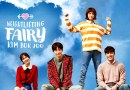 Weightlifting-Fairy-Kim-Bok-joo---sev-beni-konusu-ve-oyuncuları