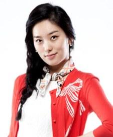 Hwang Sun-Hee – Jin Soo-Hee