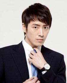 Lee Jun-Hyuk – Kim Young-Joo
