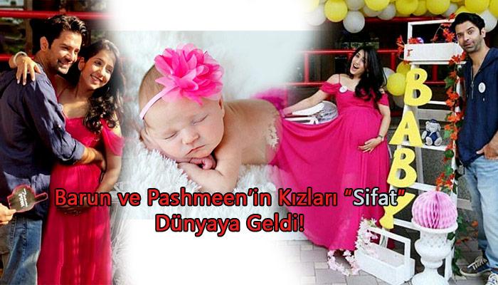 barun-ve-pashmeen'in-bebekleri-doğdu